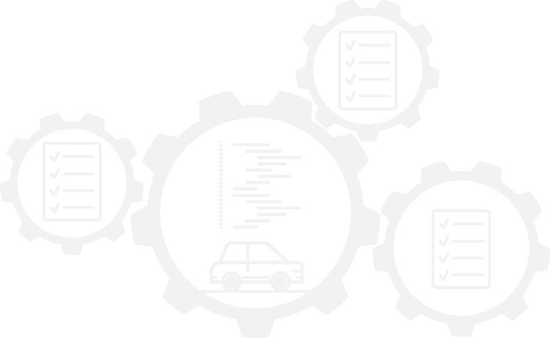 Startseite | TraceTronic GmbH